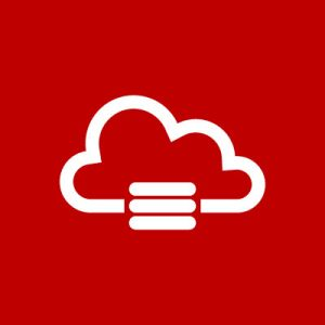 Oracle Cloud: Universal Credits. What you need to know…