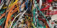 bad-wiring-300x300