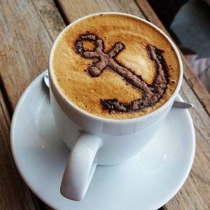 coffee-2101627_1280-300x300