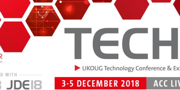 Tech18