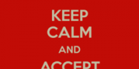 keep-calm-and-accept-the-challenge-41-240x240