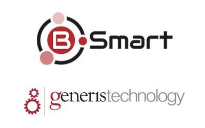 Case Study: Generis Technology Ltd