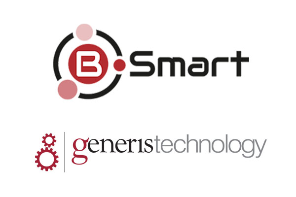 Case Study: Generis Technology Ltd