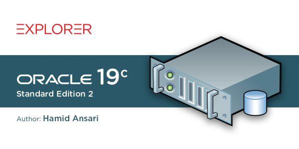 Explorer_Oracle19cSocialMediaPost_SS_19-Mar-2020_1200x627px_V01